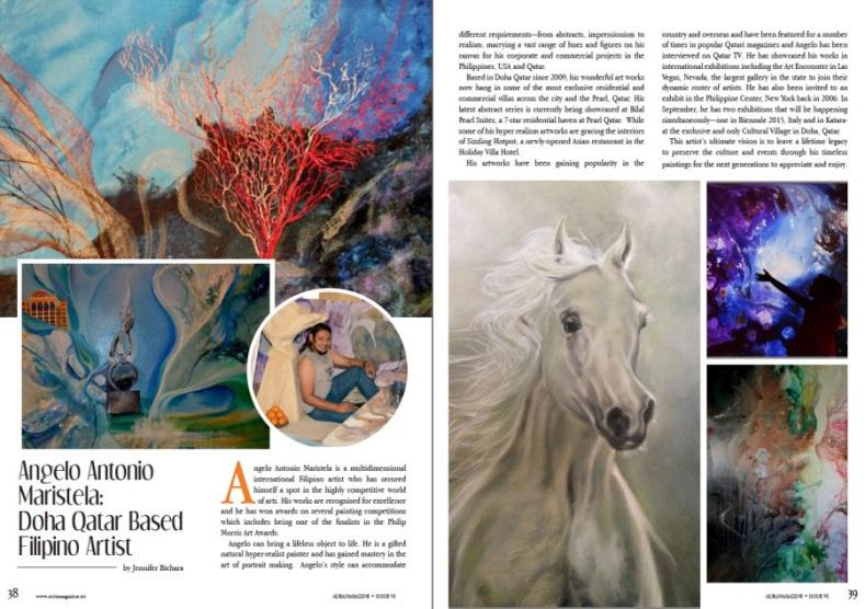 aura-elite-magazine-issue-6