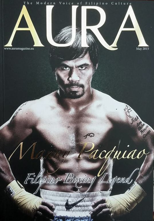 aura-elite-magazine-issue-mannypacquiao-1