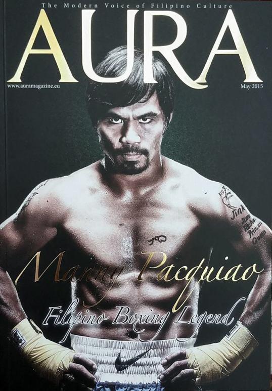 aura-elite-magazine-issue-mannypacquiao-1