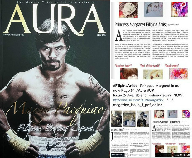 aura-elite-magazine-issue-mannypacquiao-2