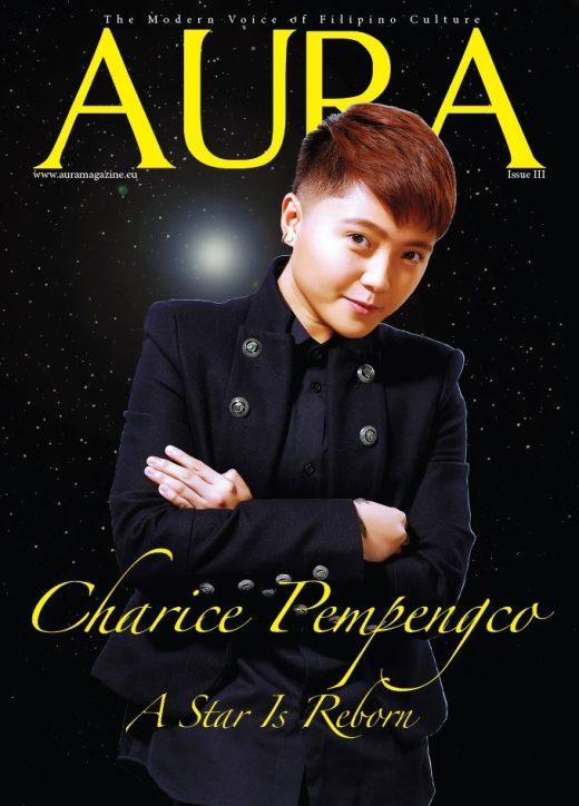 aura-magazine-june-2015-3rd-issue-1
